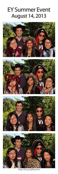 ey-summer-event-toronto-snapshot-photobooth-16