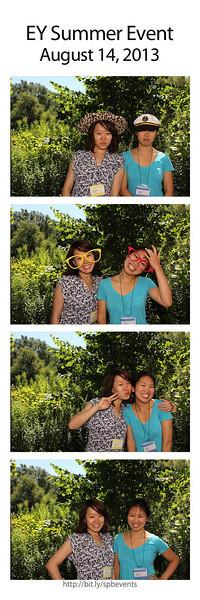 ey-summer-event-toronto-snapshot-photobooth-6