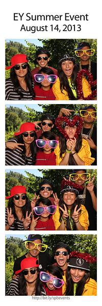ey-summer-event-toronto-snapshot-photobooth-17