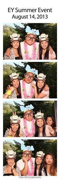 ey-summer-event-toronto-snapshot-photobooth-54