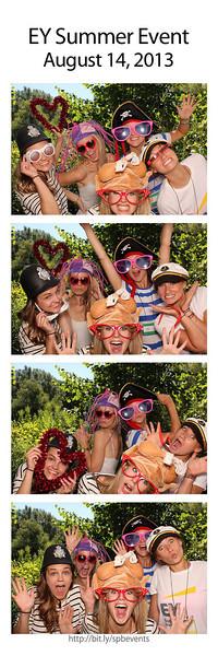 ey-summer-event-toronto-snapshot-photobooth-1