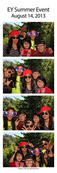 ey-summer-event-toronto-snapshot-photobooth-18