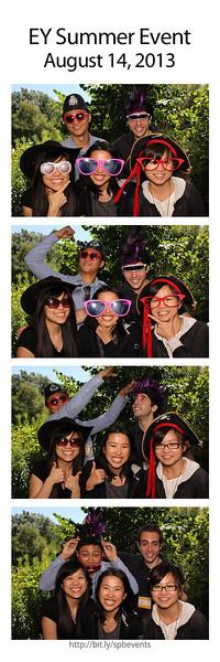 ey-summer-event-toronto-snapshot-photobooth-13