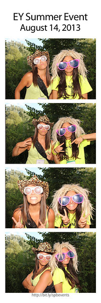 ey-summer-event-toronto-snapshot-photobooth-42