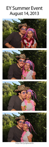 ey-summer-event-toronto-snapshot-photobooth-33