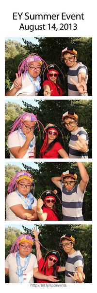 ey-summer-event-toronto-snapshot-photobooth-63