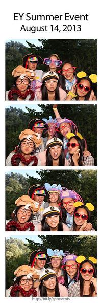 ey-summer-event-toronto-snapshot-photobooth-48