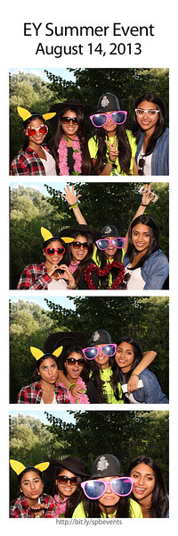 ey-summer-event-toronto-snapshot-photobooth-43