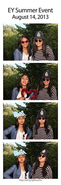 ey-summer-event-toronto-snapshot-photobooth-41