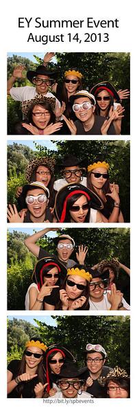 ey-summer-event-toronto-snapshot-photobooth-27