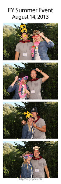 ey-summer-event-toronto-snapshot-photobooth-62