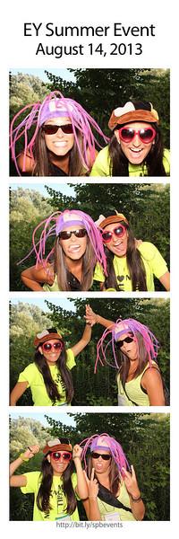 ey-summer-event-toronto-snapshot-photobooth-39