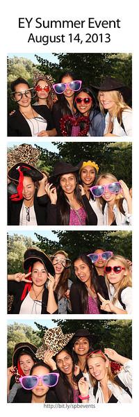 ey-summer-event-toronto-snapshot-photobooth-47