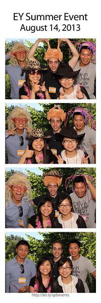 ey-summer-event-toronto-snapshot-photobooth-7