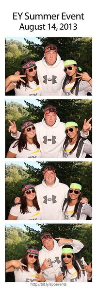 ey-summer-event-toronto-snapshot-photobooth-45