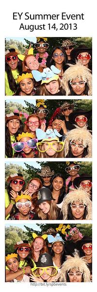 ey-summer-event-toronto-snapshot-photobooth-40
