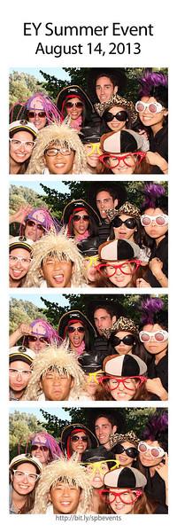 ey-summer-event-toronto-snapshot-photobooth-65