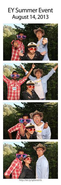 ey-summer-event-toronto-snapshot-photobooth-59