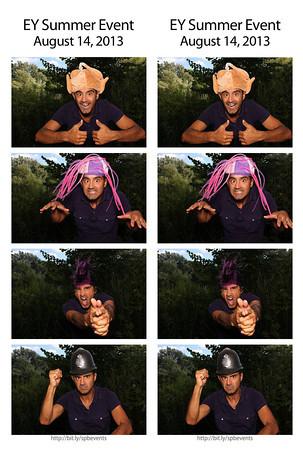 ey-summer-event-toronto-snapshot-photobooth-37