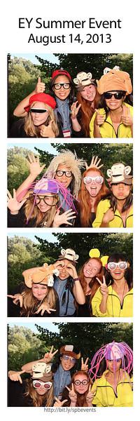 ey-summer-event-toronto-snapshot-photobooth-44