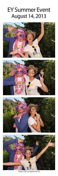 ey-summer-event-toronto-snapshot-photobooth-34