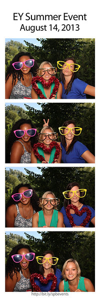 ey-summer-event-toronto-snapshot-photobooth-36