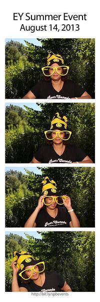 ey-summer-event-toronto-snapshot-photobooth-19