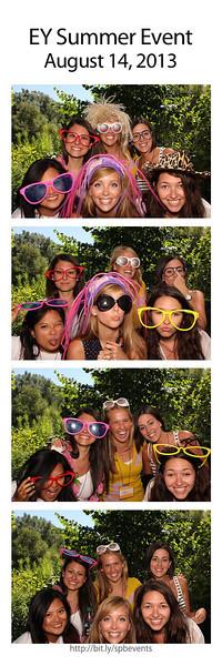 ey-summer-event-toronto-snapshot-photobooth-15