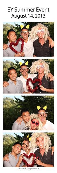 ey-summer-event-toronto-snapshot-photobooth-46