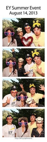 ey-summer-event-toronto-snapshot-photobooth-61