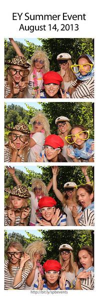 ey-summer-event-toronto-snapshot-photobooth-3