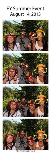 ey-summer-event-toronto-snapshot-photobooth-21