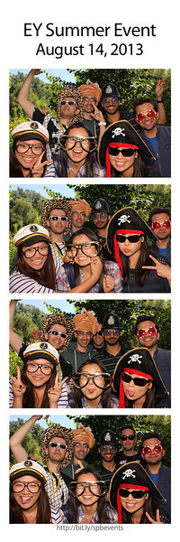 ey-summer-event-toronto-snapshot-photobooth-22