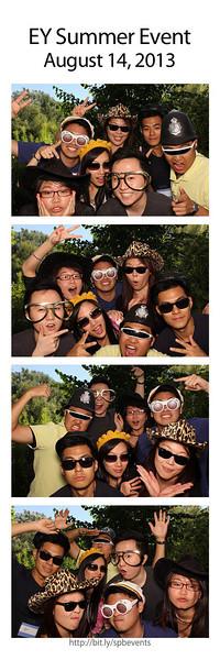 ey-summer-event-toronto-snapshot-photobooth-32