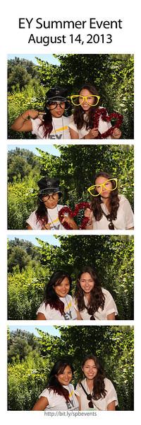 ey-summer-event-toronto-snapshot-photobooth-8
