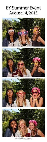 ey-summer-event-toronto-snapshot-photobooth-23