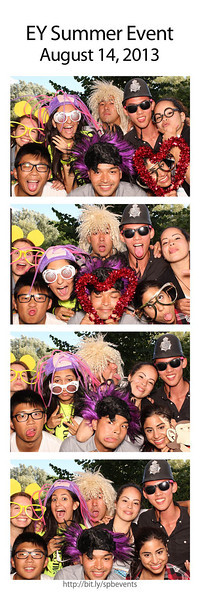 ey-summer-event-toronto-snapshot-photobooth-49