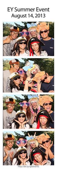 ey-summer-event-toronto-snapshot-photobooth-50