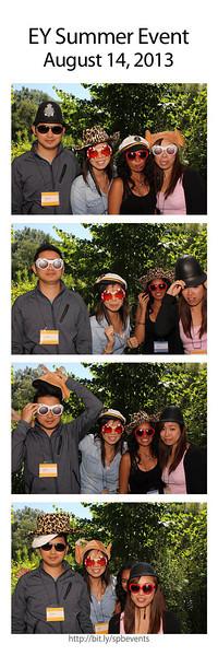 ey-summer-event-toronto-snapshot-photobooth-10