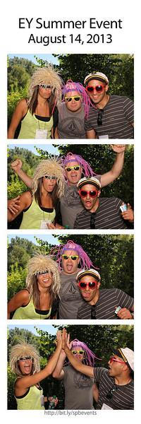 ey-summer-event-toronto-snapshot-photobooth-28