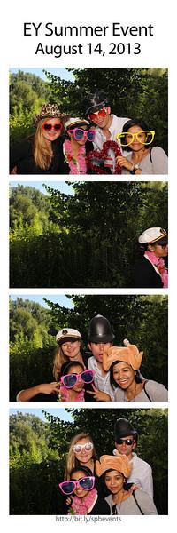 ey-summer-event-toronto-snapshot-photobooth-31