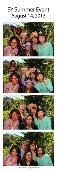 ey-summer-event-toronto-snapshot-photobooth-9