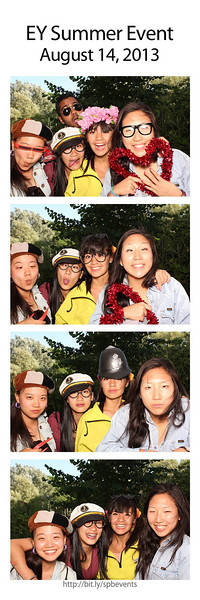 ey-summer-event-toronto-snapshot-photobooth-58