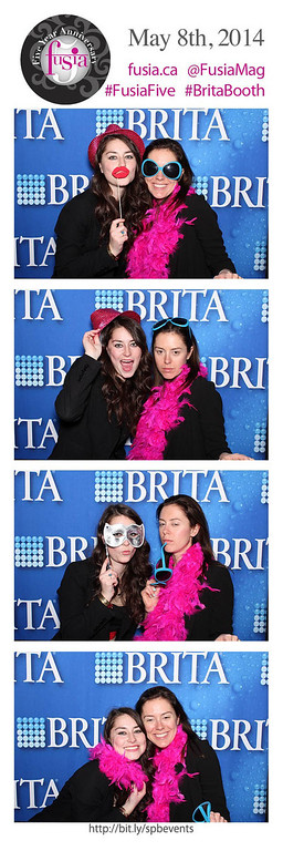 The Snapshot Photobooth is a Toronto based photo booth rental service available for events throughout Ontario. Powered by Flow Photo. http://www.snapshotphotobooth.com