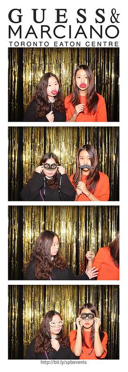 snapshot-photo-booth-toronto-rental_27