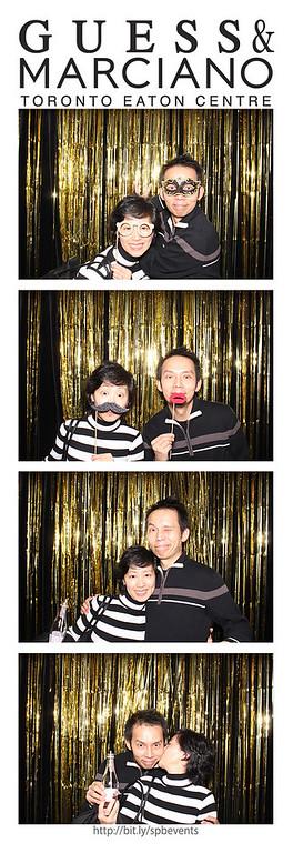 snapshot-photo-booth-toronto-rental_35