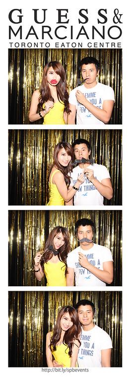 snapshot-photo-booth-toronto-rental_76