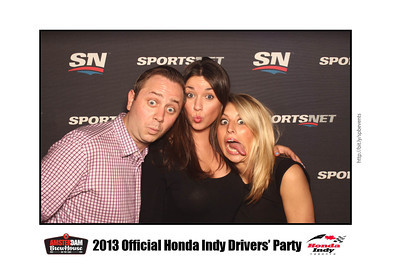 honda-indy-drivers-toronto-snapshot-photobooth-rental-113