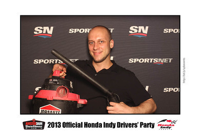 honda-indy-drivers-toronto-snapshot-photobooth-rental-129
