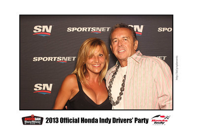 honda-indy-drivers-toronto-snapshot-photobooth-rental-118